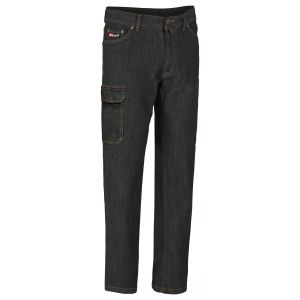 JEANS JEST POCKET STRETCH