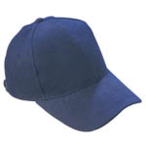 CAPPELLINO BASEBALL EXTRA LUSSO