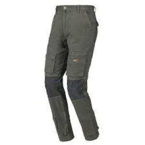 PANTALONI STRETCH ON