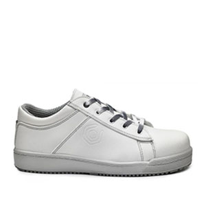 SCARPE ANTINFORTUNISTICHE B251 PAINT