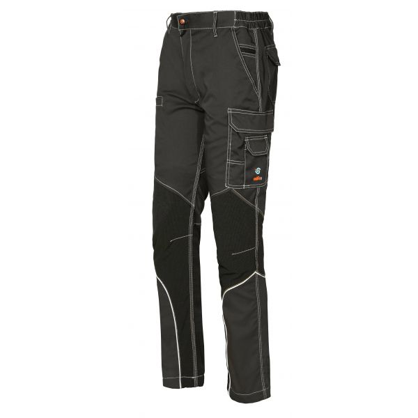 PANTALONI STRETCH EXTREME