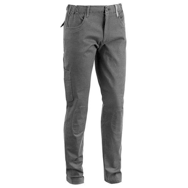 PANTALONI SUPER STRETCH