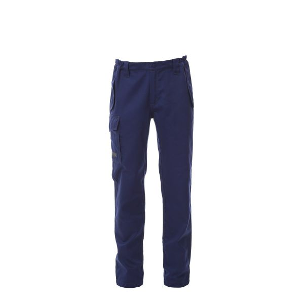 PANTALONI MULTIPRO PROTECTION 2.0