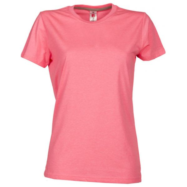 T-SHIRT DONNA SUNSET